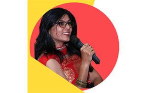 Ashu Manchanda