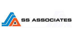 SS Associate