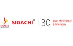 Sigachi